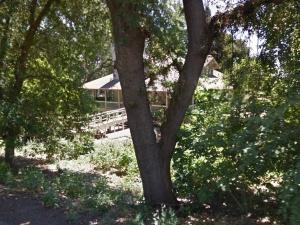 http://www.cs.justinrwood.com/files/dimgs/thumb_2x300_3_182_1675.jpg